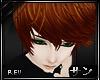 [Rev] Hajime Ginger