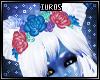 :Iuros: Rose Crown v1