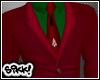 602 Santa Suit I