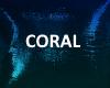 Neptune Coral