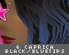 [V4NY] 6Caprica BBlueTip