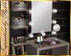 I~Chic Makeup Station
