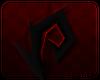 Azael | Tail 4