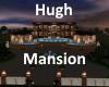 [BD]HughMansion