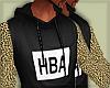 M| HBA-Hood II