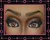 !i Realastic Eyebrow
