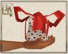 *JR Valentine Box01