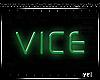 [v] Vice Sign (Private)