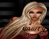 Xaicia Dty Blonde