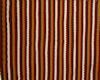 Rug Lines Orange