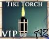 *AZ* Tiki Torch