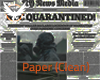 Division Newspaper Clean