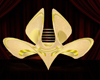 Silla Lotus Gold
