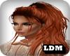 [LDM]Rachel Red