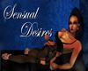 ~IK~ Sensual Desires BlK