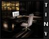 *T DATO Creator Desk