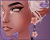 Be Mine | Earrings