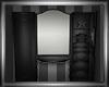 Blackout  DressingTable1