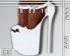 ♛. On 10|Heels [W]