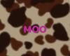 choco cow bootz