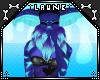 L; Xeth Neck Fur