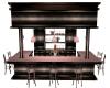 Classy Bar
