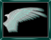 AD AngelWings Ice2