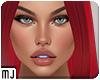 Leonarda J Any Skin MH