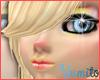 !S! Honey Yumito