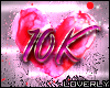[Lo] Support 10K