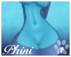 |Ph| Stitch Kini