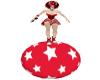 Circus Star Ball