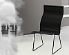e office chair