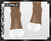 . Dax   Hooves