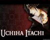 Uchicha Death Dragon