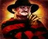 FreddyKrueger Pic 4