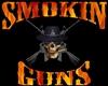 (VLT) ST-Guns V3S