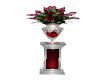 Nev's Wedding Vase