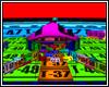 DER Carnival Grounds