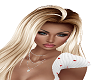 Tasha Bleeched Blonde