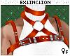 #ruby: harness 1