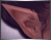 💕Her Elf Ears💕