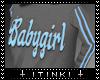 BABYGIRL HOODIE V2