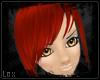 Lox� Gree: Henna Red