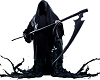 Reaper 5