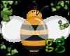 *G HoneyBee Donation 2
