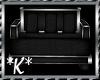 *K* Simply Elegant Sofa2