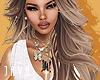 -J- Nareen black pearl
