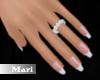 Wedding Ring F