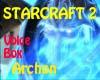 Starcraft 2 ARCHON VB